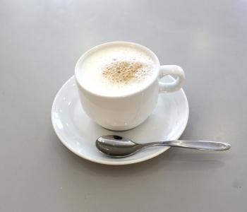 Kaffe special