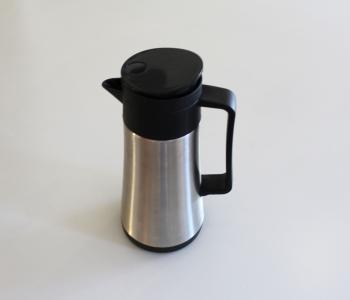 Kaffe i kande